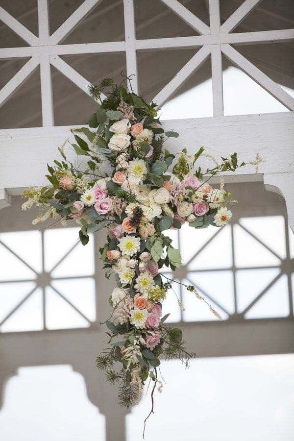 112 Best Christian Wedding Ideas Images On Pinterest