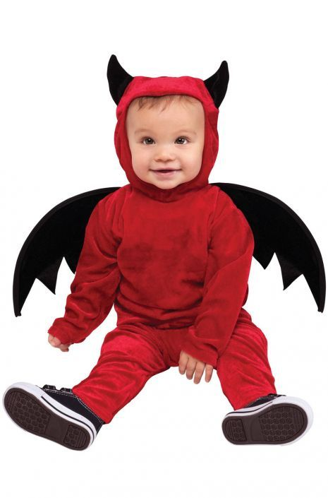 top 12 halloween costumes for babies outfit ideas hq