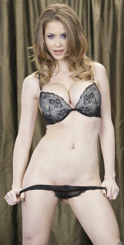 naked girl mtn dew
