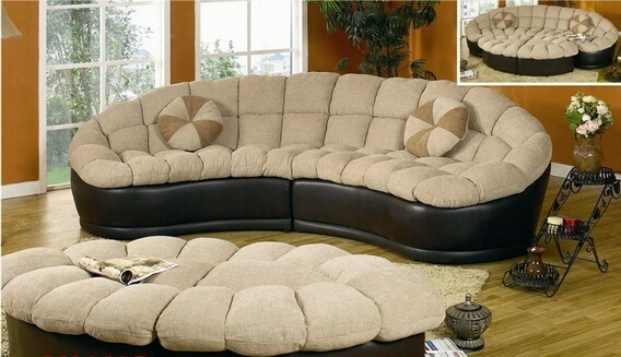 Papasan couch it is mine for the home pinterest for Papasan sofa