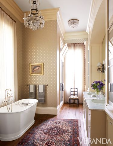 416 best images about beautiful bathrooms on pinterest for Greek style bathroom design