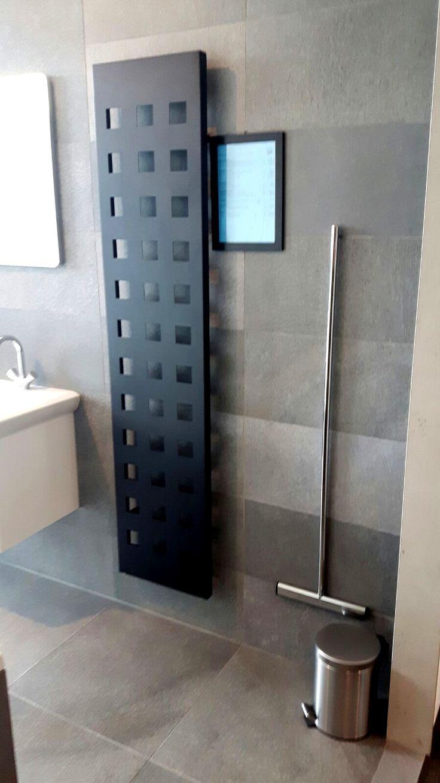 10 best moderne radiatoren images on pinterest radiators designer radiator and kitchen radiators. Black Bedroom Furniture Sets. Home Design Ideas