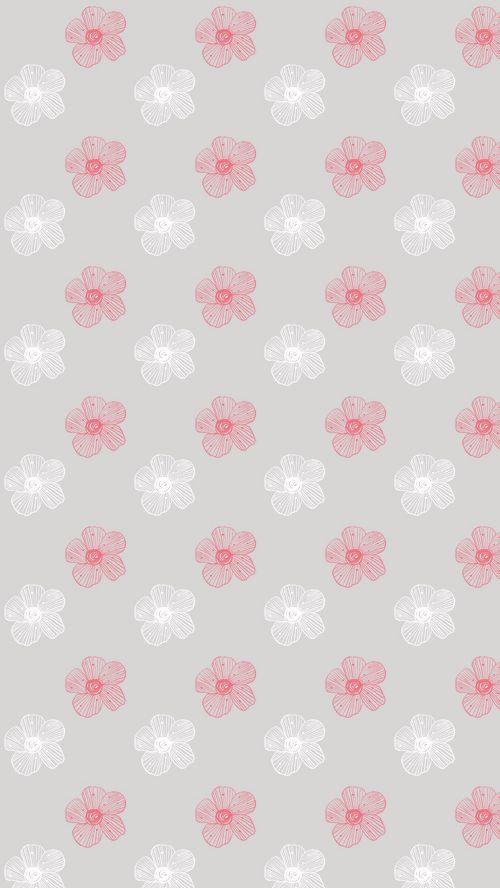 удивительно, искусство, спина, фоны, цвет, красочно, колорит, круто, мило, рисунок, цветы, галактика, серое, серый, iPad, iphone, Сделать ставку, каваи, шаблоны, красный, роза, розы, стена, обои для рабочего стола, белый
