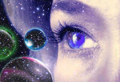 Vibraţia vindecării: IMAGINEA TA VĂZUTĂ DE CEILALȚI - REALITATEA TA SAU...