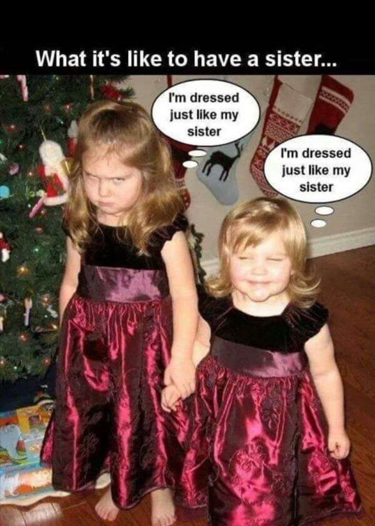 124 best Funny Baby Pics images on Pinterest | Funny stuff ...
