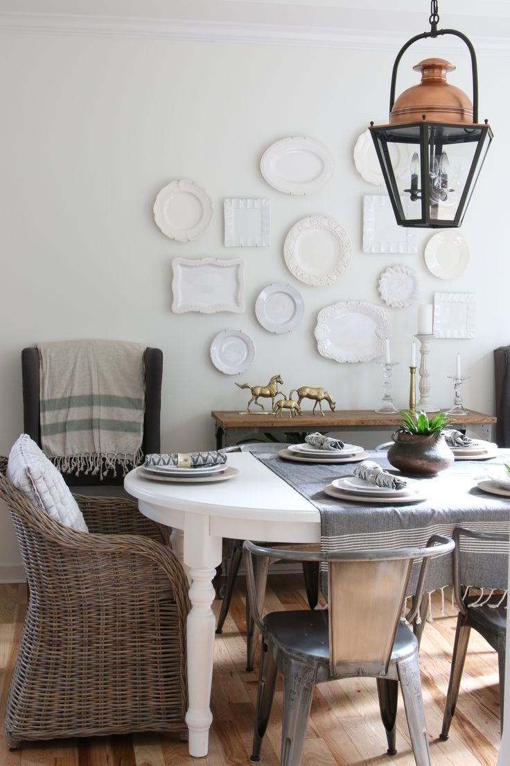 7 Decor Mistakes To Avoid In A Small Home: 172 Best Decorating & Organizing Small Houses Images On