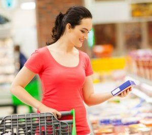 Grocery shopping tips for your next Barbados vacation....