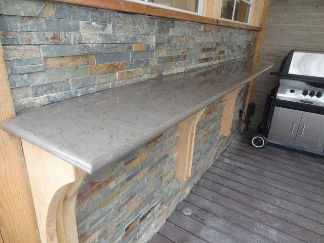 52 best deck bar ideas images on pinterest | deck bar, outdoor ... - Patio Decks Ideas