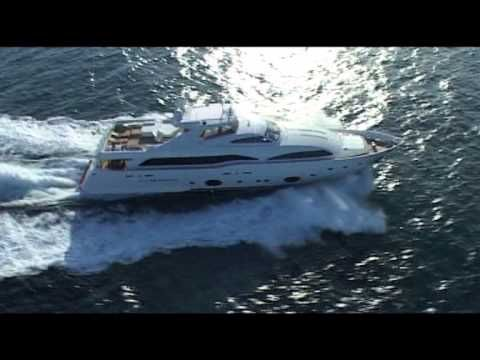 The Ventura Yachts Group has to its disposition a group of professionals for buy and sale of the vessels, after sale services and assistance, reparations, consultancy and nautical department, insurance, captains and crews.  Ventura Barcelona was born out of a union of Anceda Yachts and Ventura Yachts in order to reinforce commercial presence and ...