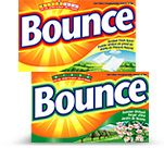 7 Uses for Bounce Sheets & the New Bounce Bar - Heart at Home : Heart at Home