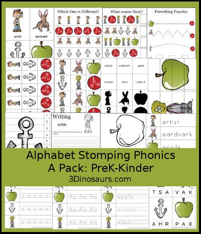 Best AlphabetAa Images On   Alphabet Activities