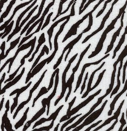 17 best images about animal print fabric on pinterest for Animal print fabric for kids