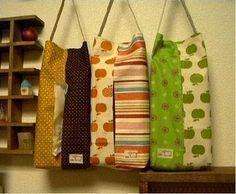 *BOXティッシュカバー*(作り方あり) Craft Cafe(クラフトカフェ)