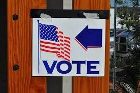Report Exposes Thousands of Illegal Votes from 2016 Election https://www.yahoo.com/news/m/8956bc1e-b194-3ebd-8469-bbe07d5c70f0/ss_new-report-exposes-thousands.html?soc_src=social-sh&soc_trk=tw #GG #Boomers #GenX #Millennials #Teen #College #PJNET