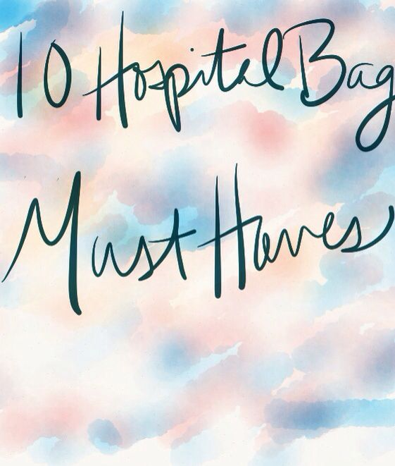 Tall Mom tiny baby: What To Pack In Your Maternity Hospital Bag