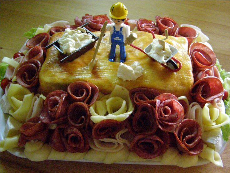 dort pro zedníka