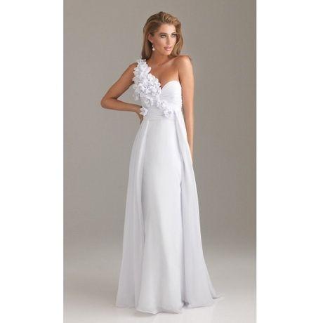 60 best prom dresses images on Pinterest | Ball gowns, Dream dress ...
