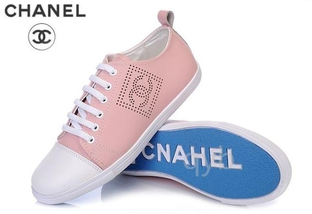 $80 free shipping Chanel mens shoes^_^Email: mailto:wish.happy...
