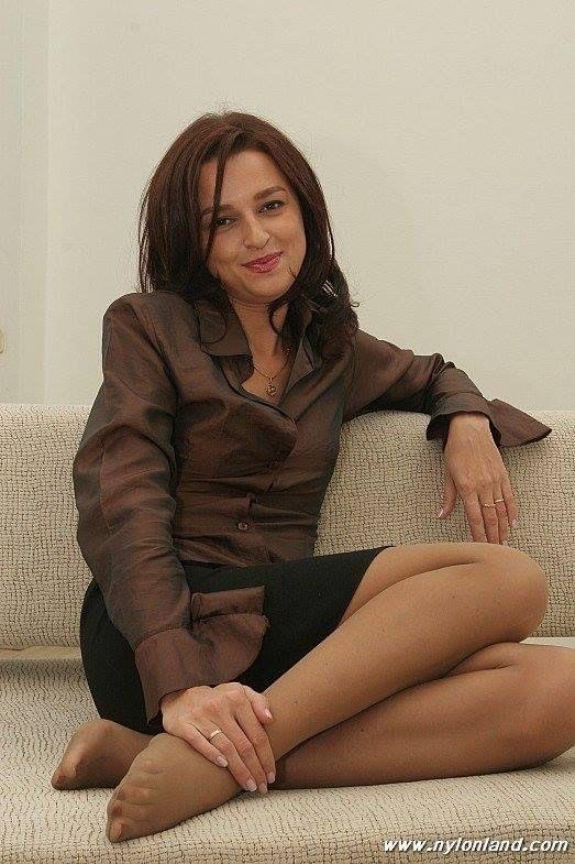 Sweet junior russian nudist