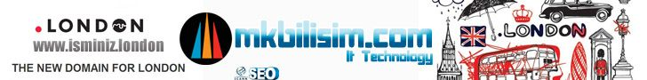 .london domain names http://www.mkbilisim.com/new-domain-extensions MKB Information Technology http://www.mkbilisim.com/domain-registration/promos.php #hosting #reseller #linuxhosting #windowshosting #linuxreseller #windowsreseller #domain #domains #alanadı #ucuzalanadı #domainname #com #net #vps #vds #sunucu #sanalsunucu #bulutsunucu #bulut #cloud #CloudSunucu #web #websitesi #email #emailhosting #mailhosting #ssl #sslsertifikası #Thawte #256bit