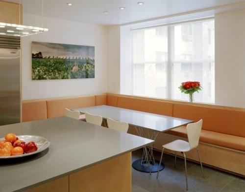1000 idées sur le thème cabine de coinde cuisine sur pinterest ...
