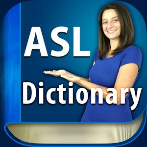 ASL Dictionary HD American Sign Language - Software Studios LLC #Education, #Itunes, #TopPaid - http://www.buysoftwareapps.com/shop/itunes-2/asl-dictionary-hd-american-sign-language-software-studios-llc-2/