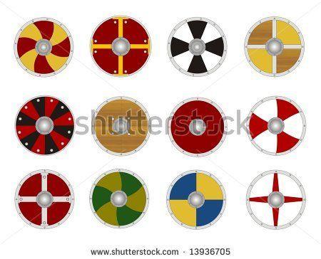 a6723e5ee8f5833be3b9b19520dbe669--viking-shield-viking-party.jpg