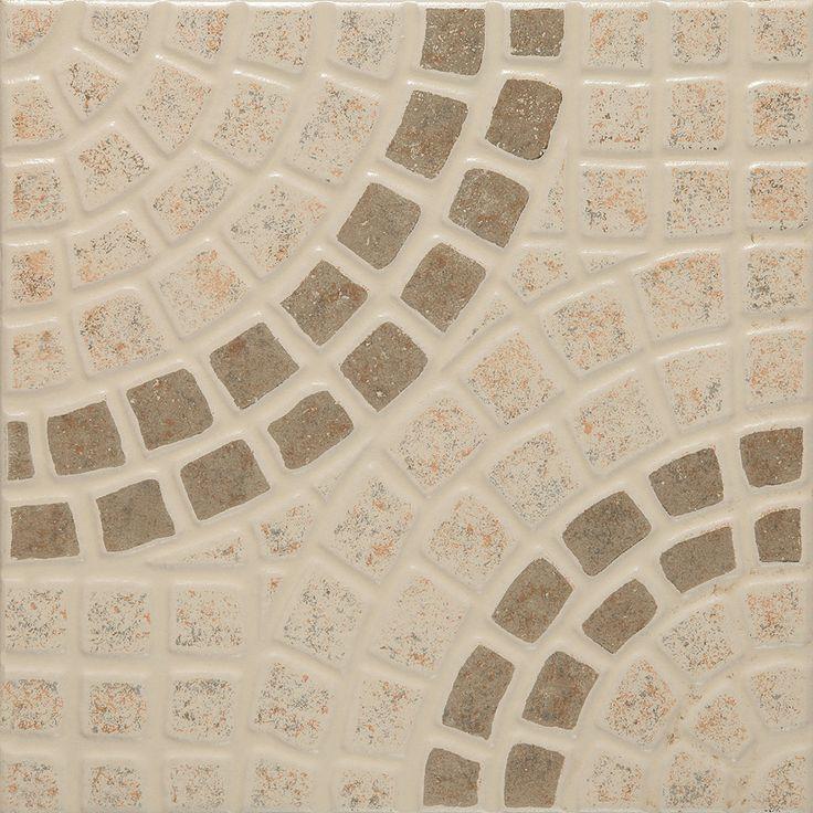 52 mejores im genes sobre pisos 33x33 en pinterest gris for Decoracion piso 65 m
