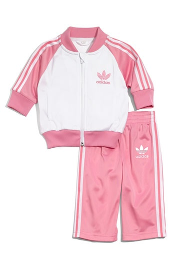 25 Best Ideas About Adidas Baby On Pinterest Cute Baby