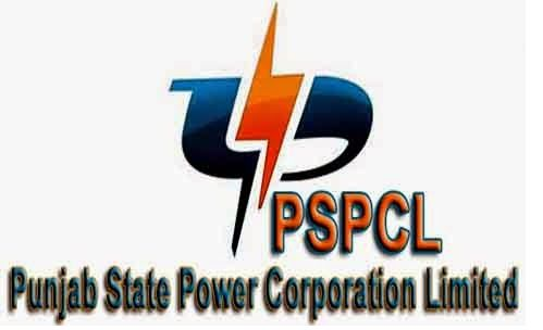 Punjab State Power Corporation Limited-recruitment-1500 vacancies-Assistant Lineman-Pay Scale : Rs.6400-20200/-APPLY NOW-last date 31 January 2017  Advt No : CRA-289/2016  Job Details :  Post Name : Assistant Lineman No. of Vacancy : 1500 Posts Pay Scale : Rs.6400-20200/- Grade Pay : Rs.3400/- Eligibility Criteria :      Educational Qualification