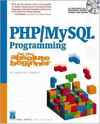 Our PHP training course is backed with hands-on practical sessions giving students the requisite knowledge of PHP applicability.