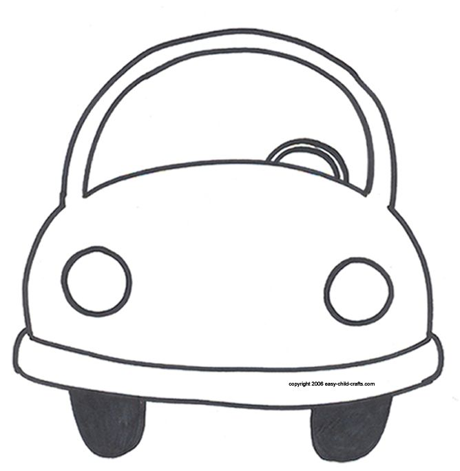 Google Image Result for http://www.easy-child-crafts.com/images/hd-car-template.jpg