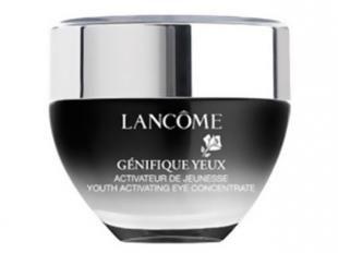 Antiolheira 15ml - Génifique Yeux #Lancôme