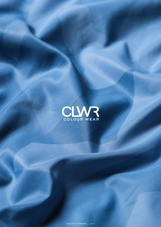 Colour Wear / Spring Summer 16  View the Colour Wear Spring Summer 16 collection!
