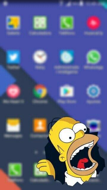 Imagem de Homero