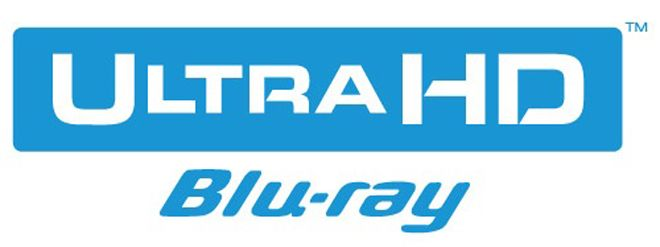 BDA Finalizes Ultra HD Blu-ray Spec, Format Supports HDR & Expanded Colours