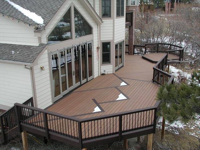 576 Best Images About Deck Hardscape On Pinterest Fire