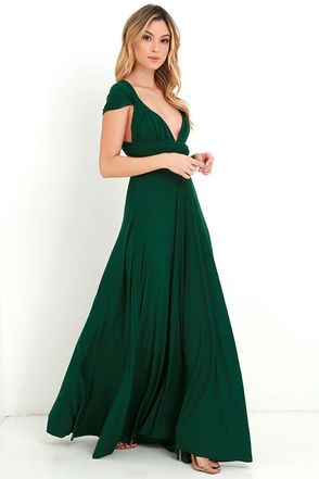 Short Formal Dresses and Long Formal Dresses at Lulus
