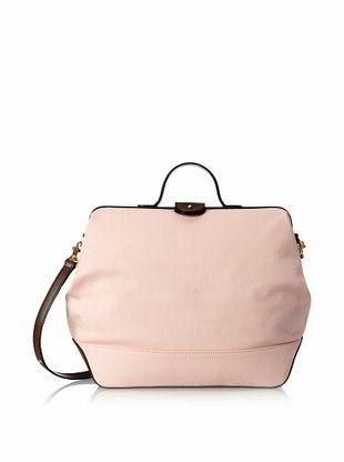 38% OFF Kate Spade Saturday Women's Utility Bag, Blush