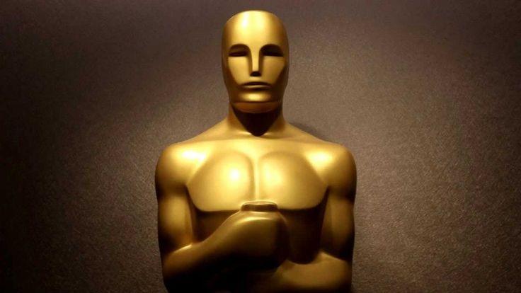 Los documentales nominados al Oscar 2015: por qué deberían interesarte - FayerWayer
