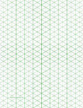 Best  Images On   Graph Paper Printable Paper