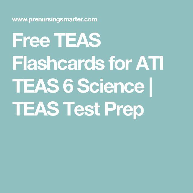 Best 25 Teas Test Ideas On Pinterest Ati Teas Future