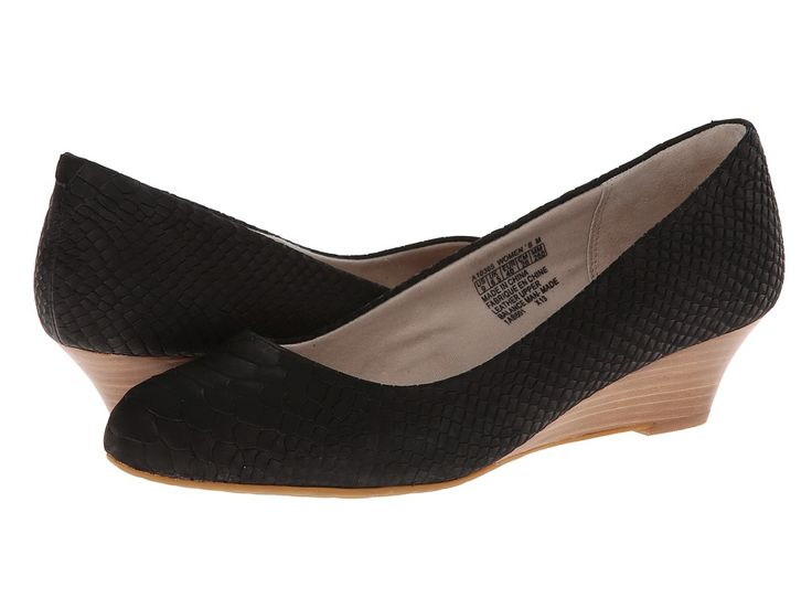1000 ideas about arch support shoes on