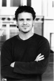 """Books have a unique way of stopping time in a particular moment and saying: Let's not forget this."" ... Dave Eggers"