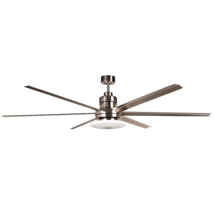 30 Best Ceiling Fans For High Ceilings Images On Pinterest