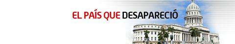 La Habana sin filtros | Diario de Cuba