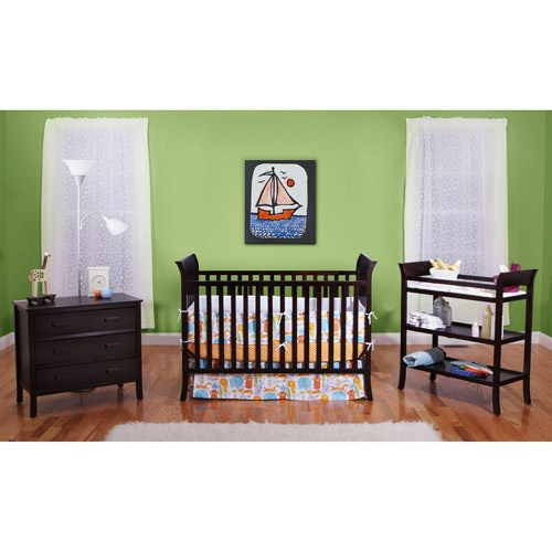 21 best Baby Furniture images on Pinterest | Baby ...