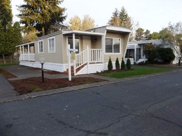 17 Best Images About Mobile Homes On Pinterest Mobile