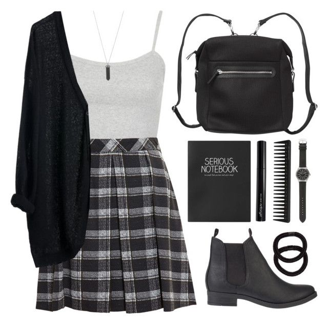 """""""''I got a river for a soul, and baby you're a boat''"""" by felytery ❤ liked on Polyvore featuring Topshop, Proenza Schouler, MTWTFSS Weekday, SPURR, Monki, GHD, Antonym, J.Crew, John Lewis and Karen Kane"""