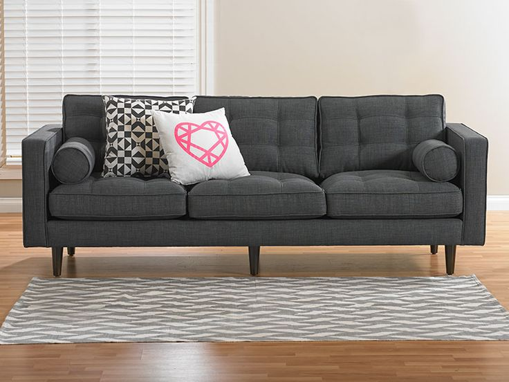Big Save couch $1299